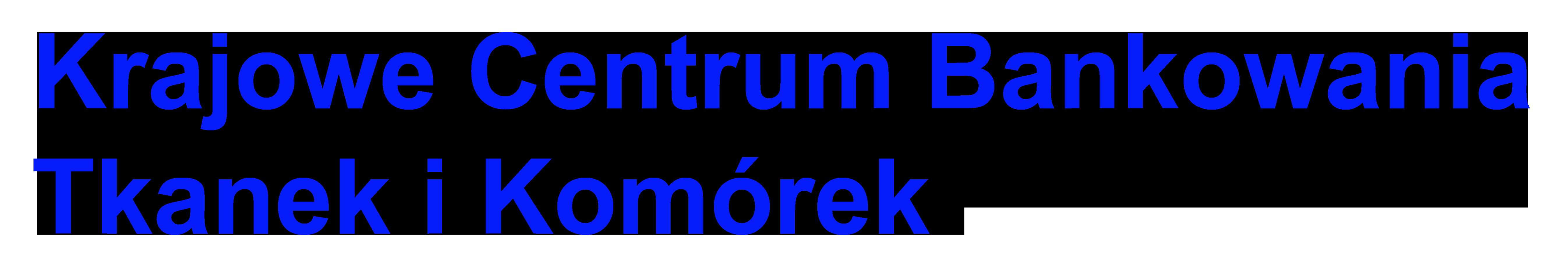 15.Krakowiek