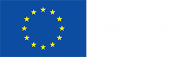 EUlogo_small2