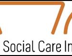 logo_health_sc